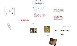 Copy of Gustav Klimt und seine Kunstwerke