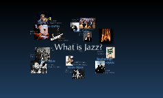 Copy of Jazz