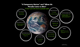 the third and final continent summary Get free homework help on f scott fitzgerald's the great gatsby: book summary,  cody and gatsby went around the continent  the final incident of the.