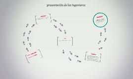 Copy of presentacion