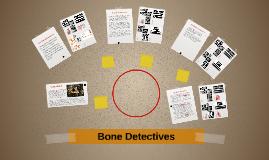 1.2.3 Bone Detectives