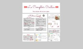 Le Comptoir Occitan