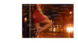 Copy of Prostitution