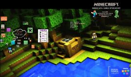 Minecraft DPSS