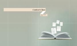 Copy of Literature ISN