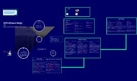 SATA Software Design