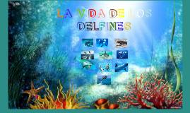 Copy of Los animales acuaticos