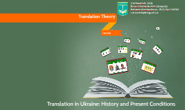 TPP-2-Lecture_3