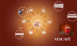 Copy of NESCAFÉ