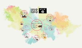 Copia di ISIS