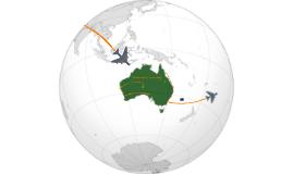 Copy of Australia