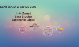 C 820 DE 2006 EBOOK DOWNLOAD