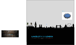 Copy of Lancelot Media London - Helping advertisers succeed with Mobile