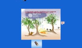 Copia de Escola Mestre Morera- Barcelona- MEFITU