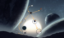 Copy of Το ηλιακό μας σύστημα