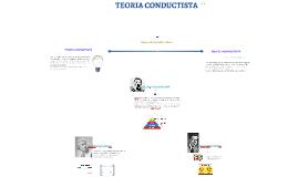 Copy of TEORIA