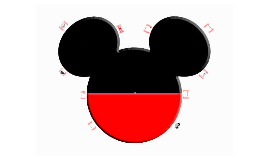 Copy of FIN321 Company Valuation Project - The Walt Disney Co.