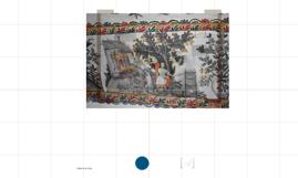 Copy of El programa Cátedra Abierta de Historia de Cuenca