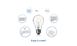 Copy of Amor - Filosofia