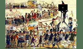 Copy of El sentido de estudiar historia.