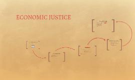 Copy of ECONOMIC JUSTICE