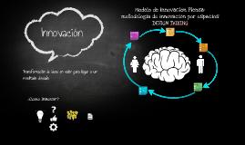 Copy of Brainstorm