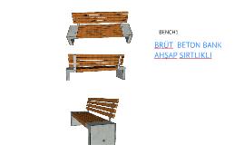 Beton Bank brÜt beton bankjoe simit on prezi