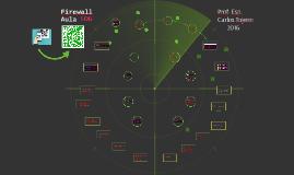 Firewall Log