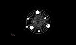 Experimento de Movimiento Circular