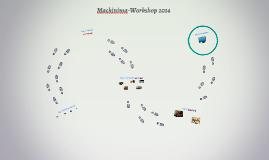 Machinima – Spiele deinen eigenen Film