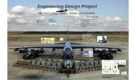 Engineering Design Project