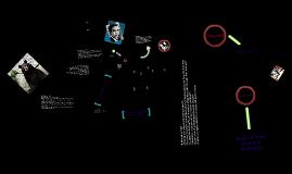 Copy of Marquez