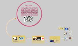 Copy of La Primavera Árabe