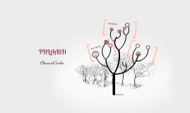 PHLAASH