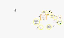 "Copy of Trabajo Imagen Corporativa ""McDonald's"""
