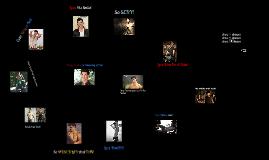 Taylor Lautner!:)<3