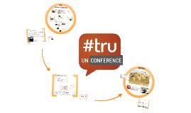 #tru for sponsors