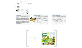 Copy of Administración de Proyectos I