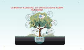 Copy of CULTIVANDO LA COMERCIALIZACIÓN
