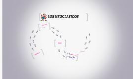 LOS NEOCLASICOS