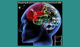 Copy of Mapping Brain Function using fMRI