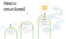 Copy of Cuenta de Banco Personal