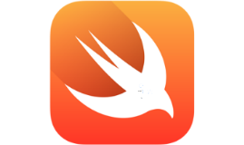 Swift Introduction