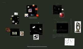 Copy of Copy of Elements of Art