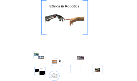 Ethics in Robotics