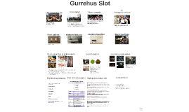 Copy of Gurrehus slot