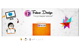 Future Design S.A.S
