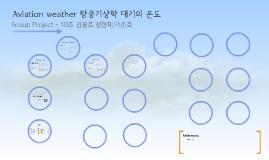 항공기상학