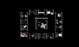 Copy of Química general (Los isotopos)
