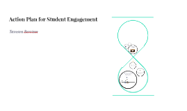 Action Plan for Student Engagement